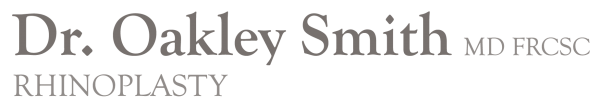 Dr.Oakley Smith Logo